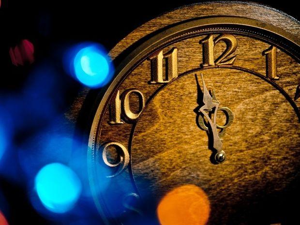 Οι 12 τυχερές στιγμές της ημέρας: Κυριακή 28 Απριλίου