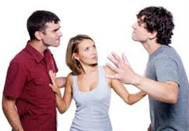 15 τρόποι για να αντιμετωπίσετε τυχαία συνάντηση με τον πρώην σας