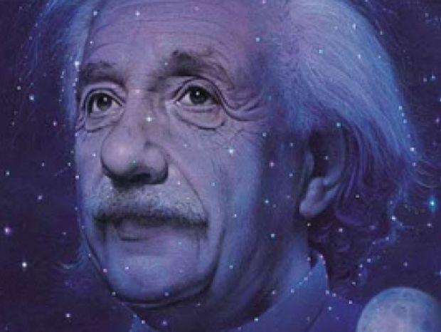 Τα σοφά λόγια του Άλμπερτ Αϊνστάιν