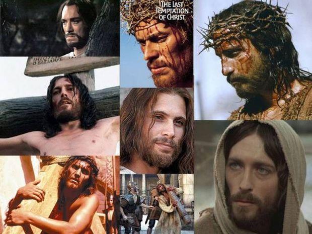 Αφιέρωμα: Τα Πάθη του Ιησού στη «μεγάλη οθόνη»