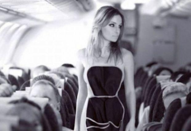 Απίστευτο: Οι Τουρκάλες αεροσυνοδοί απαγορεύεται να …