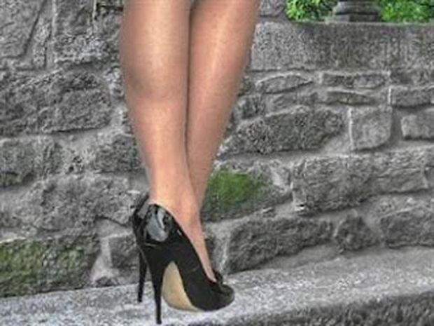 VIDEO: Αν έχεις τέτοια γυναίκα… την χωρίζεις αμέσως!