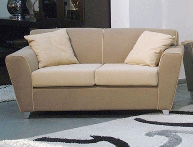 Φρίκη: Δείτε με τι ζούσε στον καναπέ του για μήνες…