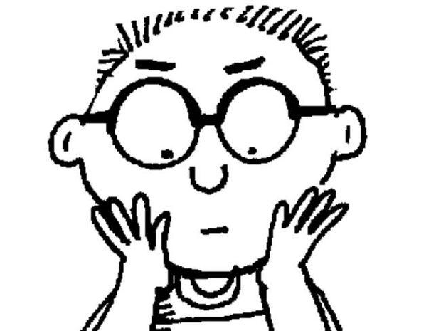 Κάντε αυτά τα test ψυχολογίας και θα μείνετε με το στόμα ανοιχτό!