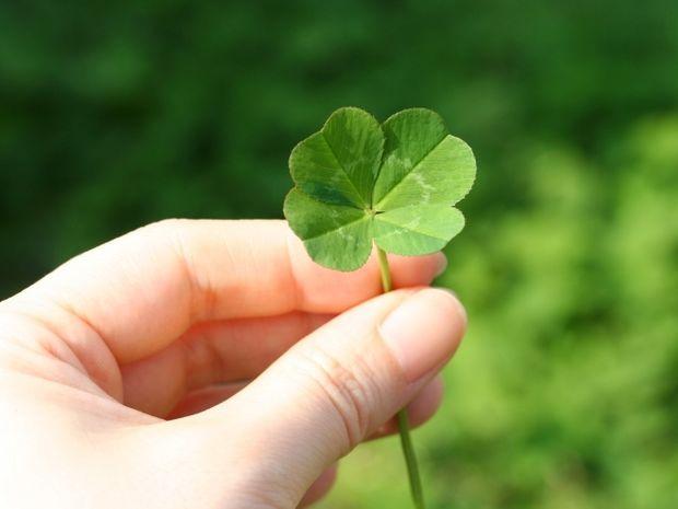 Οι 12 τυχερές στιγμές της ημέρας: Παρασκευή 10 Μαΐου