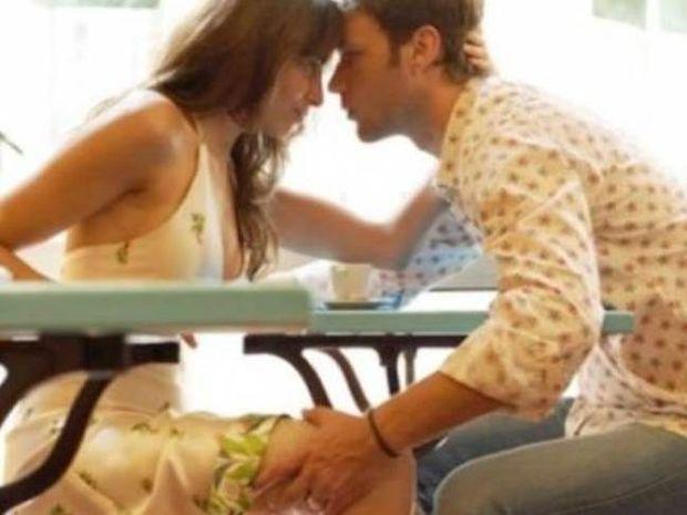 5+1 πράγματα που απαγορεύονται στο πρώτο ραντεβού