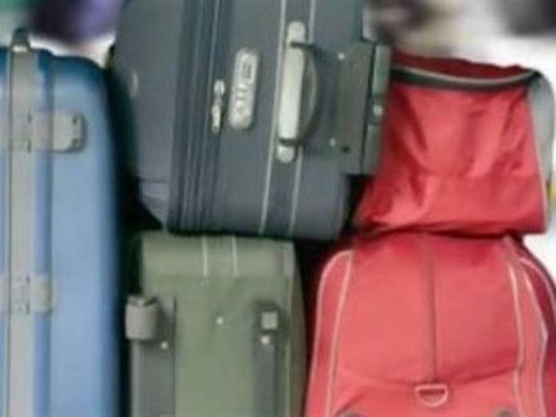 Έμειναν άφωνοι όταν άνοιξαν την παιδική βαλίτσα και βρήκαν μέσα…