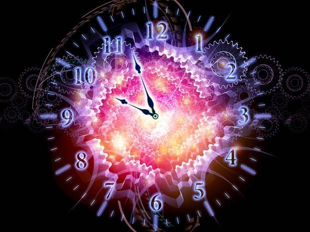 Οι 12 τυχερές στιγμές της ημέρας: Κυριακή 12 Μαΐου