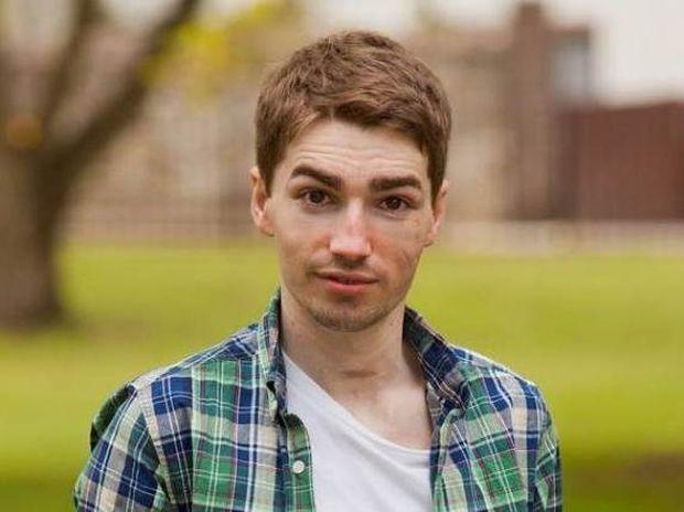 ΑΠΙΣΤΕΥΤΟ: Ο 25χρονος που ξεγέλασε το θάνατο... 8 φορές!
