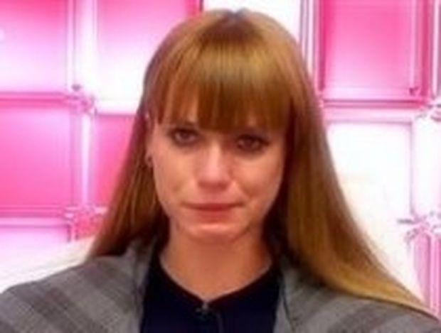 Απίστευτο! Θυμάστε την Εβελίνα από το Big Brother; Δείτε την τελείως αλλαγμένη!