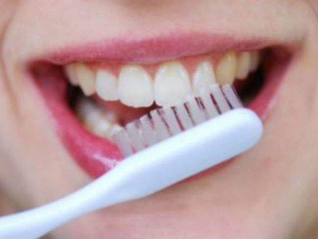Έφτιαξαν οδοντόβουρτσα με γεύση...