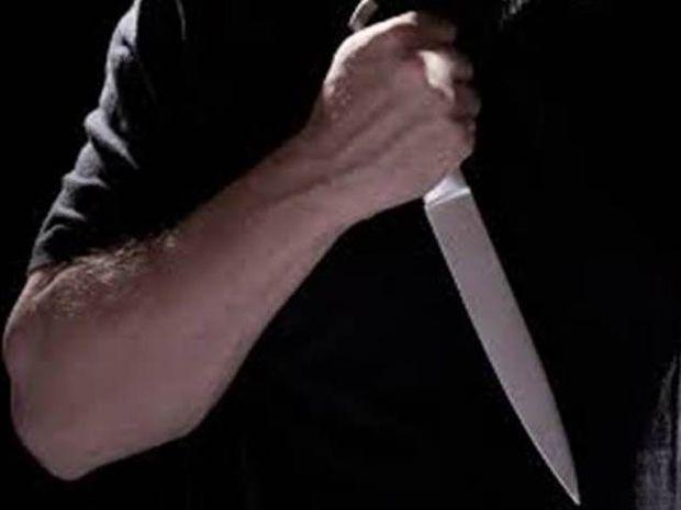 Δέκα ασύλληπτοι κατά συρροή δολοφόνοι που κυκλοφορούν ανάμεσά μας!