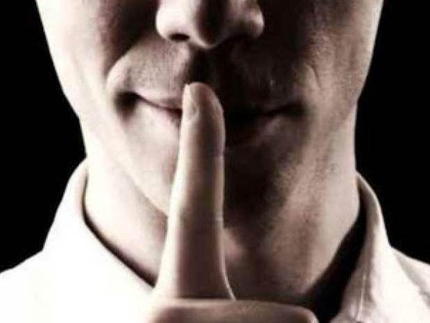 5 πράγματα που δεν συζητάνε οι άντρες με τους φίλους τους!