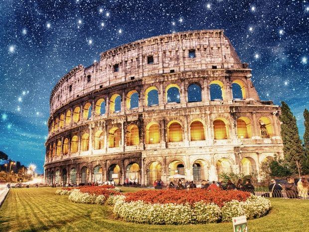 Αστρολογικό δελτίο για όλα τα ζώδια: από 25 έως 28 Μαΐου
