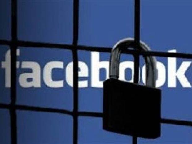 Πως να διατηρήσετε ασφαλή τον λογαριασμό σας στο Facebook