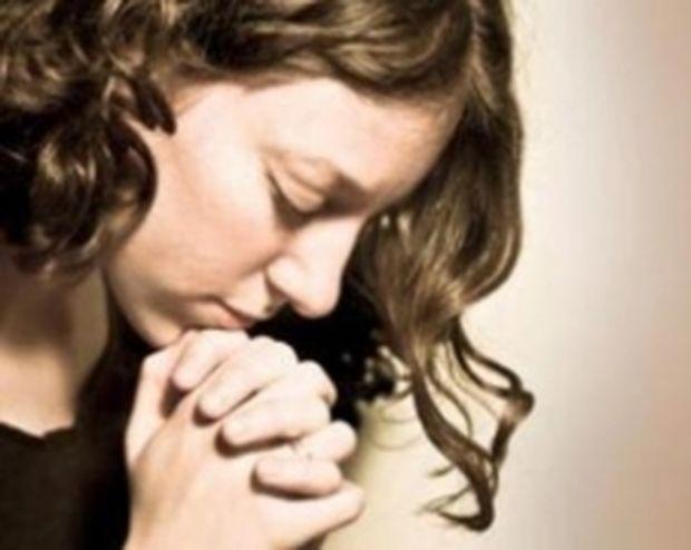 ΑΠΙΣΤΕΥΤΟ! Το ξερες αυτό για τη Προσευχή;