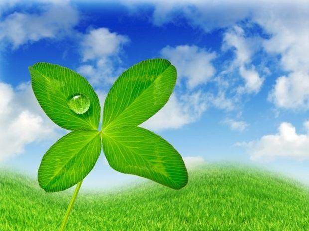 Οι 12 τυχερές στιγμές της ημέρας: Πέμπτη 6 Ιουνίου