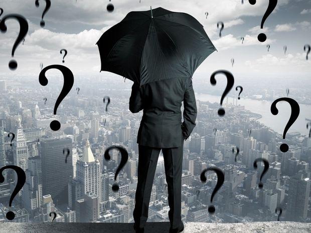 Έκτακτο αστρολογικό δελτίο: Ποιός φοβάται την 6η Ιουνίου;