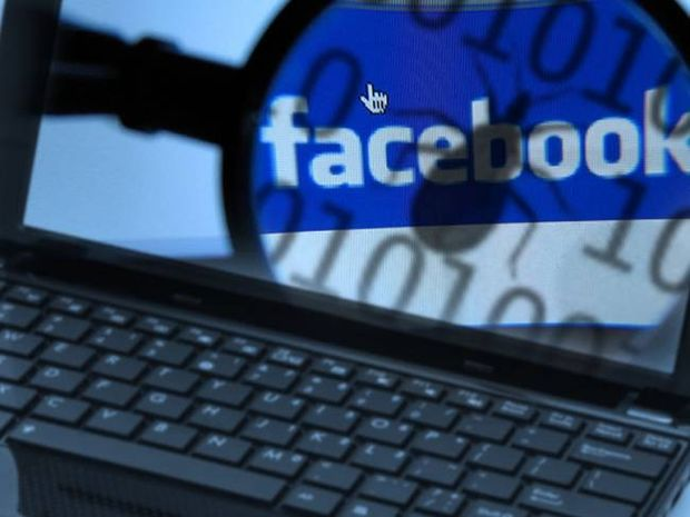 Προσοχή: Ιός απειλεί τους τραπεζικούς λογαριασμούς στο Facebook
