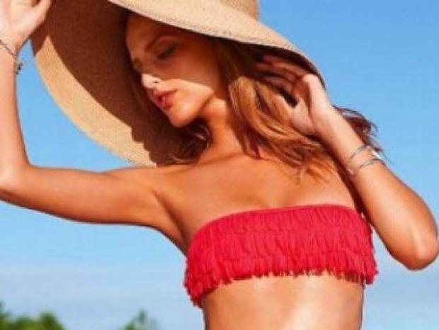 Κυτταρίτιδα τέλος: Τα μυστικά tips που θα σας χαρίσουν λείο δέρμα
