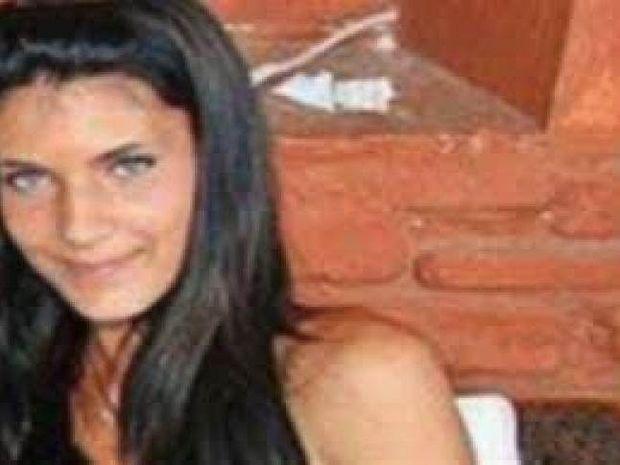 Πόρισμα-ΣΟΚ για την 23χρονη Φαίη: Την κλώτσαγε και την χτυπούσε συνάμα