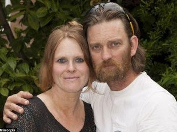 Οικογενειακή τραγωδία: Και τα 7 παιδιά του μπορεί να μείνουν τυφλά!