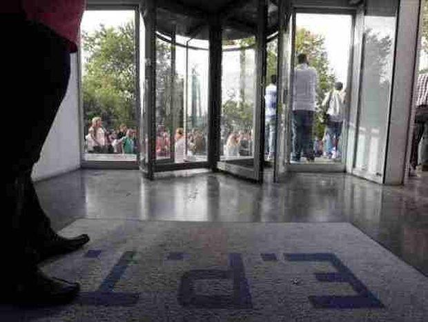 ΕΡΤ: Βίντεο-απάντηση των εργαζομένων στις κατηγορίες της κυβέρνησης