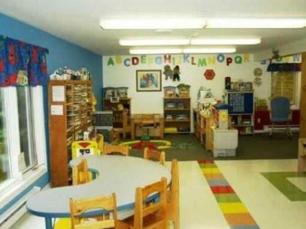 ΕΣΠΑ 2013: Oι προϋποθέσεις για να γράψετε το παιδί σας σε παιδικό