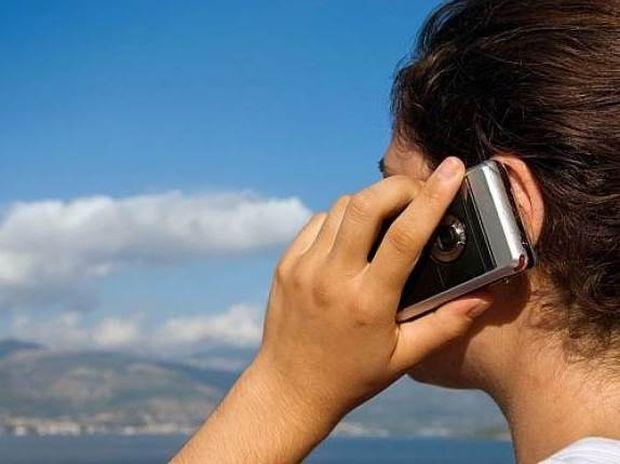 Τέλος στις υπερχρεώσεις roaming – Υπερψηφίστηκε το νομοσχέδιο