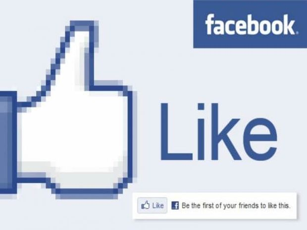 Τι πρέπει να γνωρίζετε για τις νέες αλλαγές στο Facebook