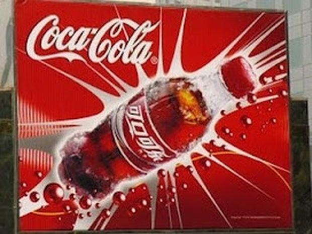 ΑΠΙΣΤΕΥΤΟ: Tι σημαίνει Coca-Cola και Peugeot στα κινέζικα!