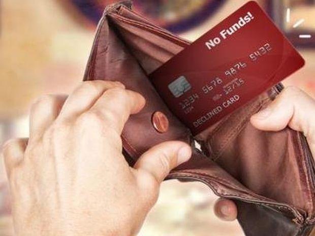 Πώς να χειριστείς 5 δύσκολες κατάστασεις που έχουν να κάνουν με λεφτά