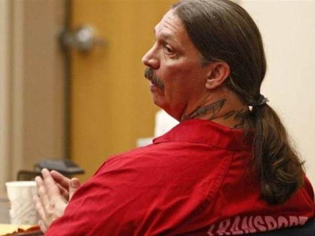 ΑΠΙΣΤΕΥΤΟ: Έδωσαν χάρη σε θανατοποινίτη και αυτός έκανε έφεση