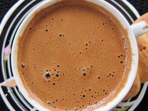 Καφές: Το καλύτερο... αντηλιακό!