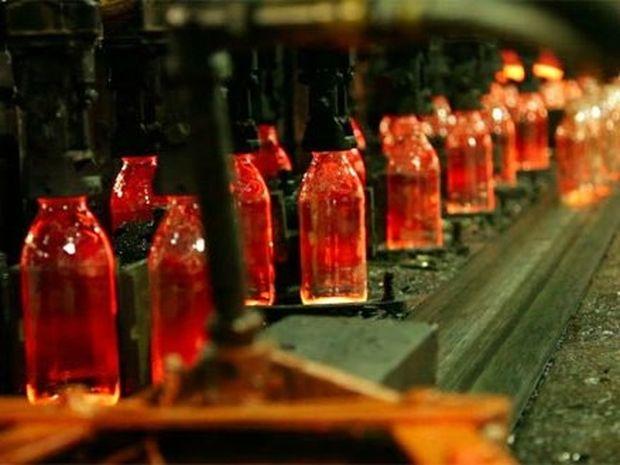 Πως γίνεται η ανακύκλωση γυάλινων μπουκαλιών (video)
