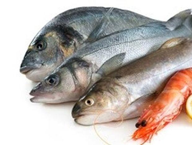 Τα ψάρια και τα θαλασσινά που πρέπει και δεν πρέπει να τρώμε