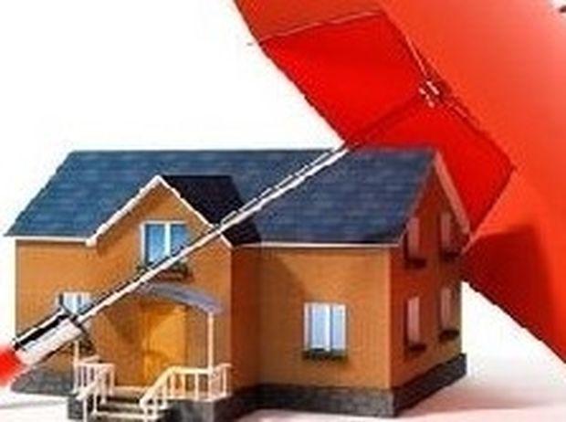Έξυπνες λύσεις: Δροσιστείτε στο σπίτι χωρίς κλιματιστικά