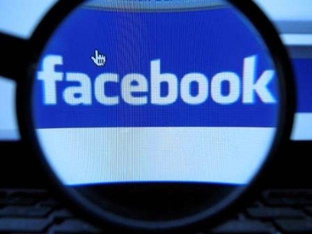Application για να μάθεις ποιοί φίλοι σου στο Facebook θέλουν να κάνετε σεξ!