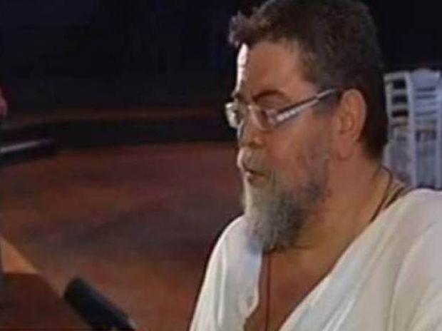 Σταμάτης Κραουνάκης: Όταν αρρώστησα η Νατάσα Καραμανλή μου έπλενε...