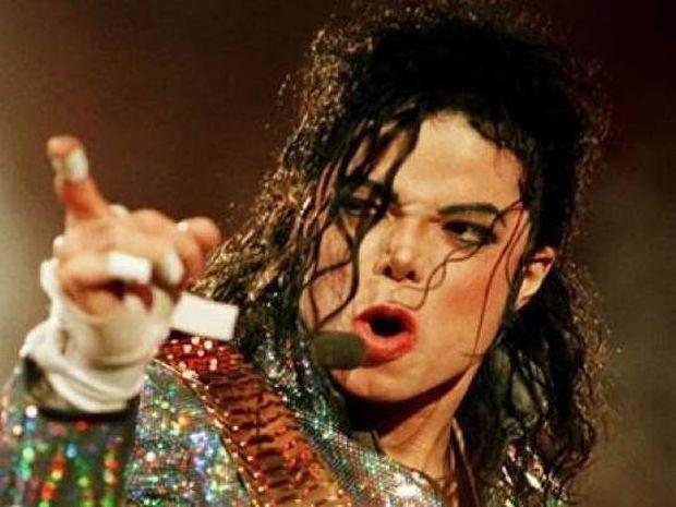 Αποκάλυψη – ΣΟΚ για τον Μάικλ Τζάκσον