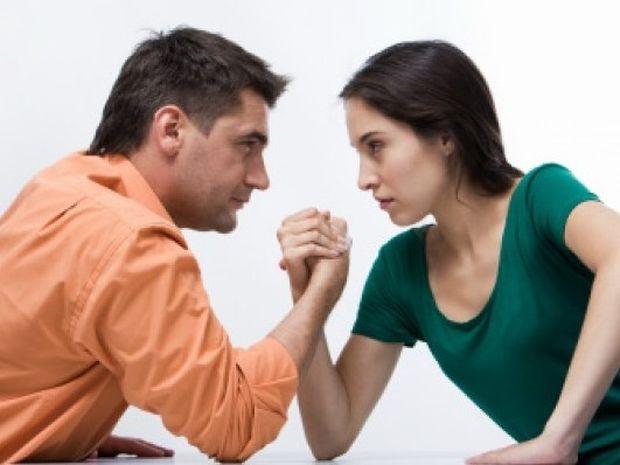 Μάνα vs πατέρας… Η φωτό που εξηγεί ποιος είναι πιο χρήσιμος στην οικογένεια!