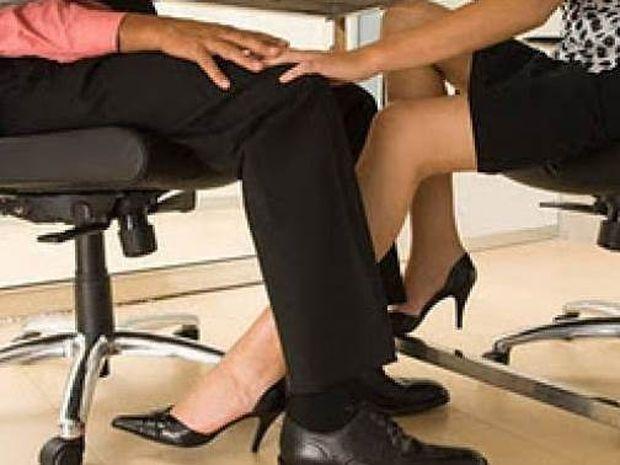 10 επαγγέλματα που τραβούν τις γυναίκες!