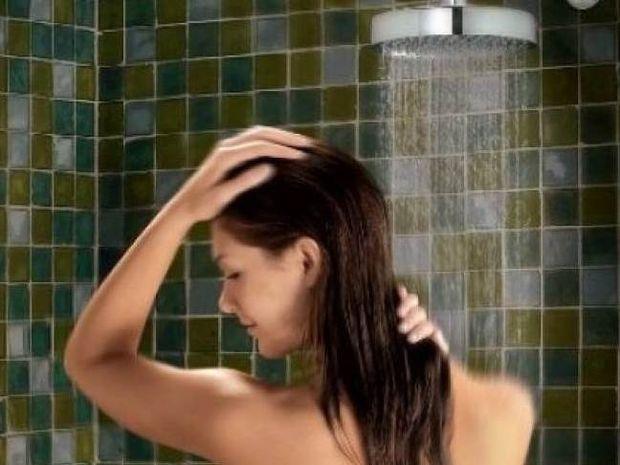 Μάθετε γιατί το μπάνιο με κρύο νερό κάνει καλό στην υγεία σας!