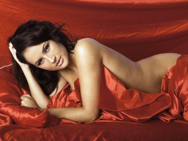 Πως λειτουργούν οι γυναίκες στο σεξ, ανάλογα με το ζώδιο τους