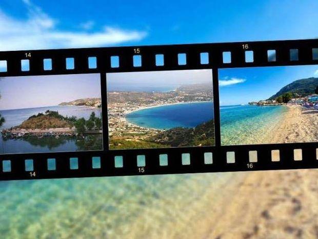 10 μέρη για φτηνές διακοπές τον Αύγουστο
