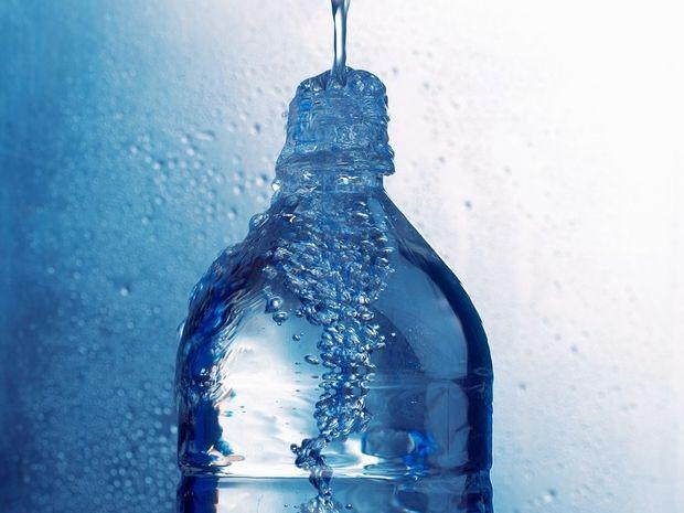 Το νερό μας κάνει πιο έξυπνους