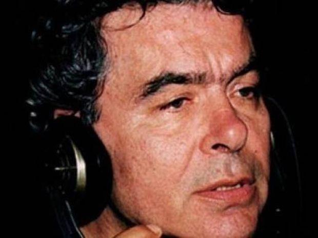 Γιάννης Πουλόπουλος: Δεν θα πήγαινα στη συναυλία του Πλέσσα γιατί...