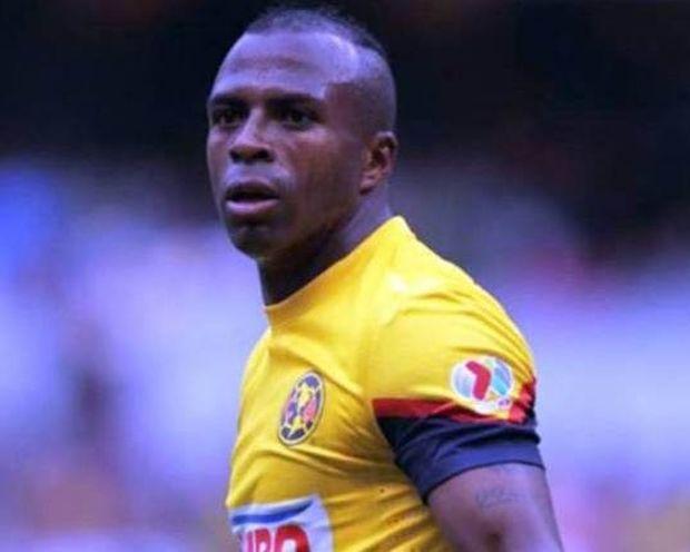 ΣΟΚ: Βρέθηκε νεκρός 27χρονος ποδοσφαιριστής