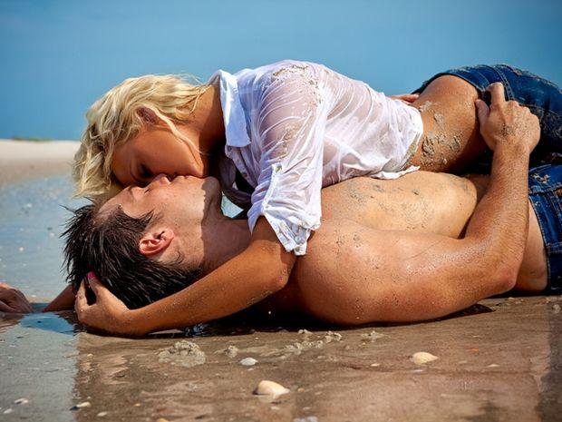 Ζώδια: Τι θέλουν οι γυναίκες στον έρωτα και το σεξ;