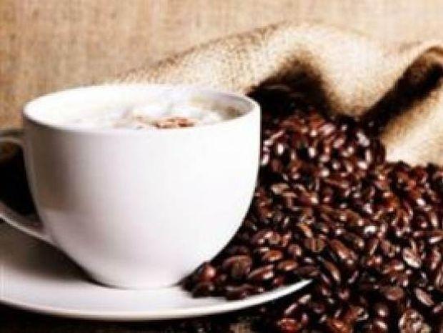 Τι «λέει» ο καφές που πίνεις για τον χαρακτήρα σου